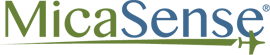 2018-02-06+MicaSense+Logo+RGB