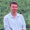 Jason Woolard